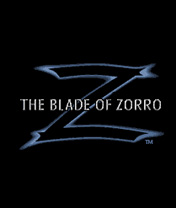 Download free mobile game: The Blade of Zorro - download free games for mobile phone