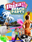 In addition to the  game for your phone, you can download Ibiza Beach party for free.