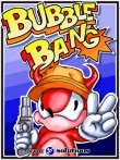 In addition to the free mobile game Bubble Bang for 206 download other Nokia 206 games for free.