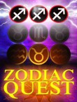 In addition to the  game for your phone, you can download Zodiac Quest for free.