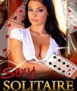 In addition to the  game for your phone, you can download Sехy Solitaire for free.