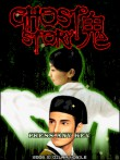 In addition to the free mobile game Ghost Story for Asha 200 download other Nokia Asha 200 games for free.