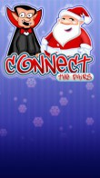 In addition to the Russian Fishing game for your phone, you can download Connect The Pairs for free.