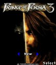 In addition to the free mobile game Prince of Persia 3 for DS105C download other Fly DS105C games for free.