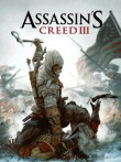 Download free java game Assassin's Creed 3 for mobile phone. Download Assassin's Creed 3