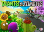 In addition to the  game for your phone, you can download Plants vs Zombies for free.