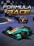 In addition to the  game for your phone, you can download Formula Race for free.