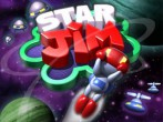 In addition to the free mobile game Star Jim for 7210 Supernova download other Nokia 7210 Supernova games for free.