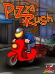 In addition to the free mobile game Pizza Rush for A690 download other Lenovo A690 games for free.