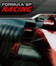In addition to the  game for your phone, you can download Formula GP Racing for free.