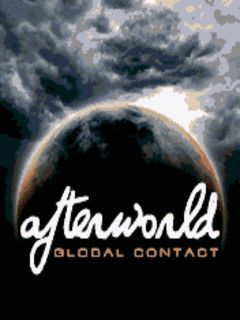 Mobile game Afterworld Global Contact - screenshots. Gameplay Afterworld Global Contact