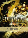In addition to the  game for your phone, you can download Han Dynasty 2 for free.