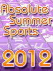 In addition to the free mobile game Absolute Summer Sports 2012 for C1-01 download other Nokia C1-01 games for free.