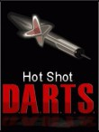 In addition to the free mobile game Hot Shot Darts for C1-01 download other Nokia C1-01 games for free.