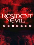 In addition to the free mobile game Resident Evil: Genesis for X2-01 download other Nokia X2-01 games for free.