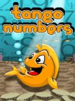 In addition to the free mobile game Tango Numbers for Lumia 610 download other Nokia Lumia 610 games for free.