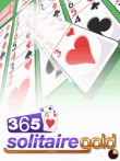 In addition to the  game for your phone, you can download 365 Solitaire Gold 12 in 1 for free.