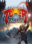 In addition to the  game for your phone, you can download Tower Tactics for free.