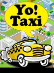 In addition to the free mobile game Yo! Taxi for Curve 9320 download other BlackBerry Curve 9320 games for free.
