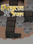 In addition to the free mobile game Dungeon Storm for C3 download other Nokia C3 games for free.