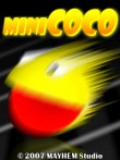 In addition to the  game for your phone, you can download Mini Coco for free.