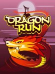 In addition to the free mobile game Dragon Run for E75 download other Nokia E75 games for free.