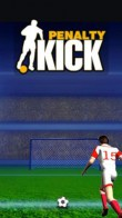 In addition to the free mobile game Penalty Kick for GT-C3010 download other Samsung GT-C3010 games for free.