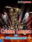 In addition to the  game for your phone, you can download Cricket: League of Champions for free.