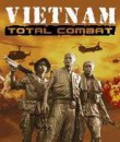 In addition to the  game for your phone, you can download Vietnam: Total Combat for free.