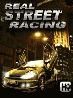 GRÁTIS 176X220 DOWNLOAD RACING 2 NITRO STREET