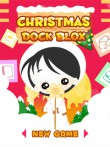 In addition to the  game for your phone, you can download Christmas Dock Blox for free.