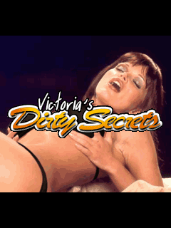 Download free mobile game: Victoria's Dirty Secrets - download free games for mobile phone