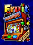 In addition to the  game for your phone, you can download Fruit Machine Deluxe for free.
