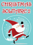 In addition to the  game for your phone, you can download Christmas Solitaire 2 for free.