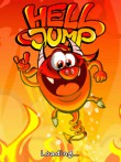 In addition to the  game for your phone, you can download Hell Jump for free.