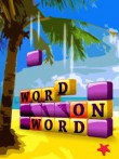 In addition to the free mobile game Word On Word for GT-S3310 download other Samsung GT-S3310 games for free.