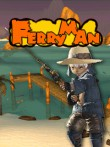 In addition to the  game for your phone, you can download FerryMan for free.