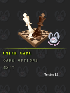Download free mobile game: DChess - download free games for mobile phone