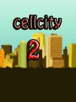 In addition to the free mobile game CellCity 2 for 2323 Classic download other Nokia 2323 Classic games for free.