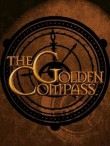 In addition to the  game for your phone, you can download The Golden Compass for free.