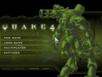 In addition to the  game for your phone, you can download Quake 4 for free.