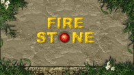 In addition to the free mobile game Fire stone for 1600 download other Nokia 1600 games for free.