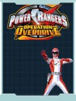 In addition to the  game for your phone, you can download Power Rangers: Operation Overdrive for free.