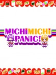 In addition to the free mobile game Michi Michi Panic for 5310 XpressMusic download other Nokia 5310 XpressMusic games for free.