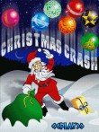 In addition to the free mobile game Christmas Crash for Asha 200 download other Nokia Asha 200 games for free.