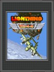 In addition to the  game for your phone, you can download Lightning 1944 for free.