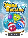 In addition to the  game for your phone, you can download Xmas Bubbles for free.
