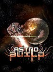 In addition to the free mobile game Astro Build for C2-00 download other Nokia C2-00 games for free.