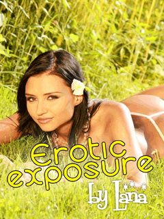 Download free mobile game: Exotic Exposure - download free games for mobile phone