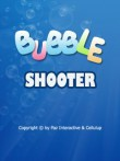 In addition to the Ninja School 2 game for your phone, you can download Bubble Shooter for free.